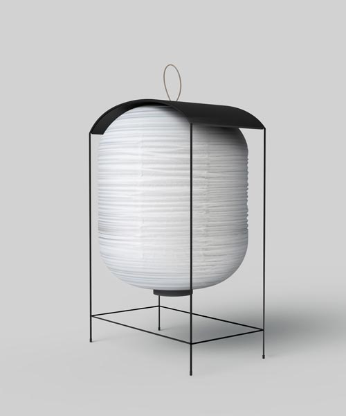 kimu-design-NIgiri floor lamp.jpg