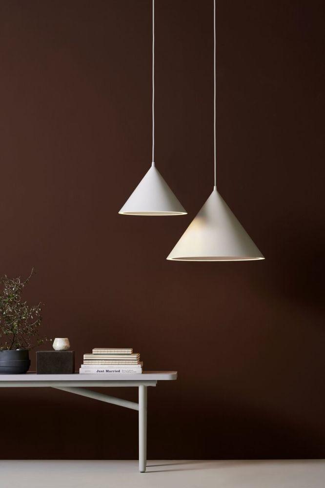 annular-pendant-light-large-woud-m-s-d-s-clippings-9510961.jpg