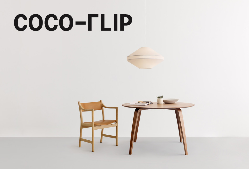 Coco Flip DesignDaily1.jpg