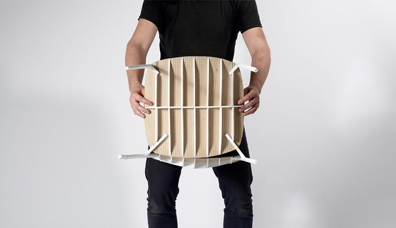 Tom Fereday Sia chair early prototype underside.jpg