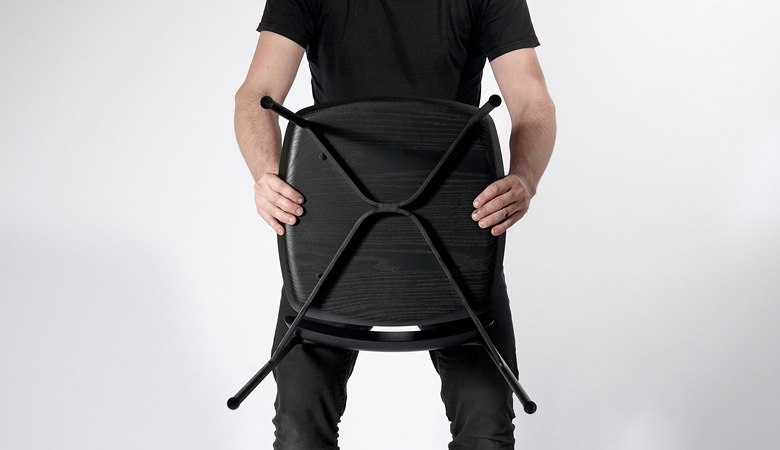 Tom Fereday Sia chair finished version underside detailing.jpg