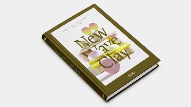 New Wave Clay - Tom Morris_Thames & Hudson.jpg