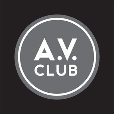 L-AVClub_400x400_2.jpg