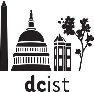 dcist-logo-avbhx3gxpq.jpg