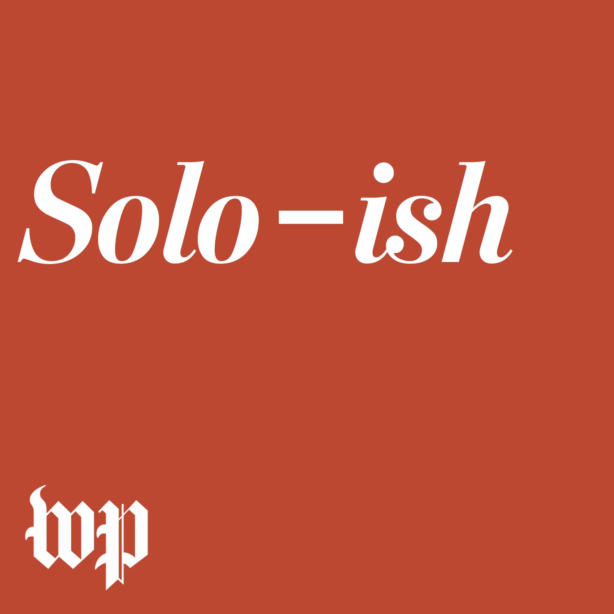 soloish.jpg