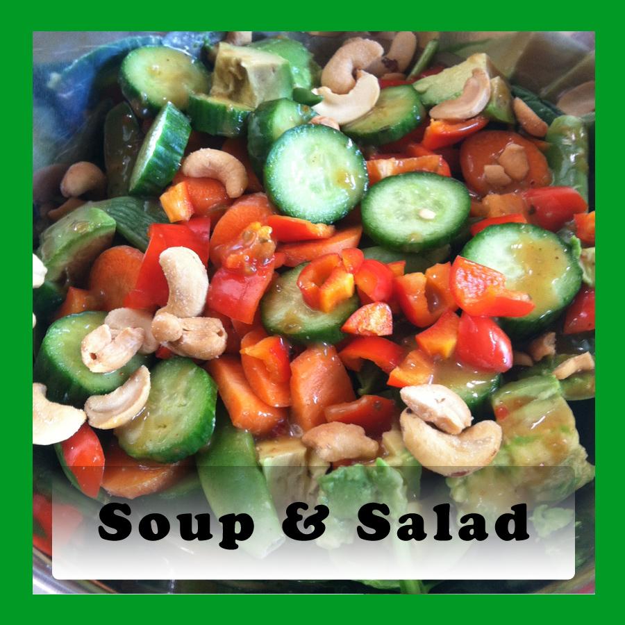 SaladButton2.jpg