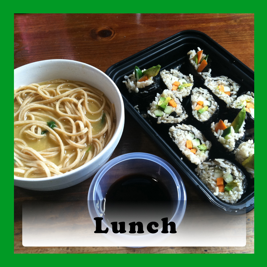 LunchButton3.jpg