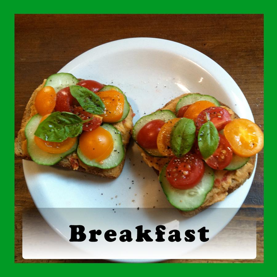 BreakfastButton2.jpg