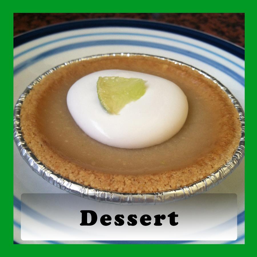 DessertButton4.jpg