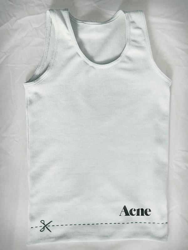 Acne-Bag2.jpg