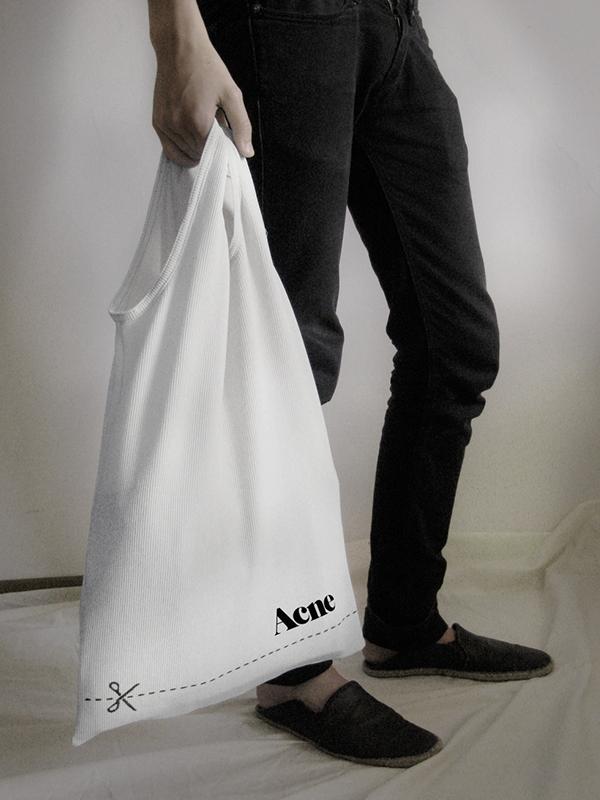 Acne-Bag1.jpg