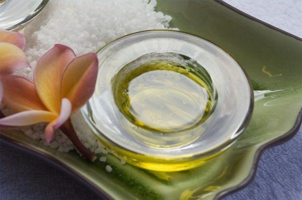 holistic_aromatherapy.jpg