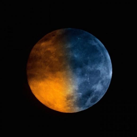 moon-blue-greg-hogan-7-31-2015-sq-e1438543549777.jpg