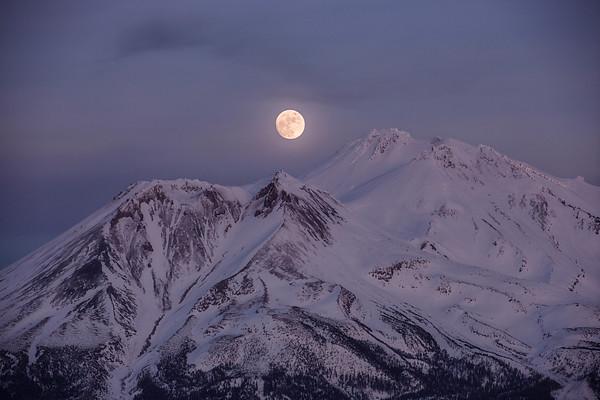 Full Cold Moon-M.jpg