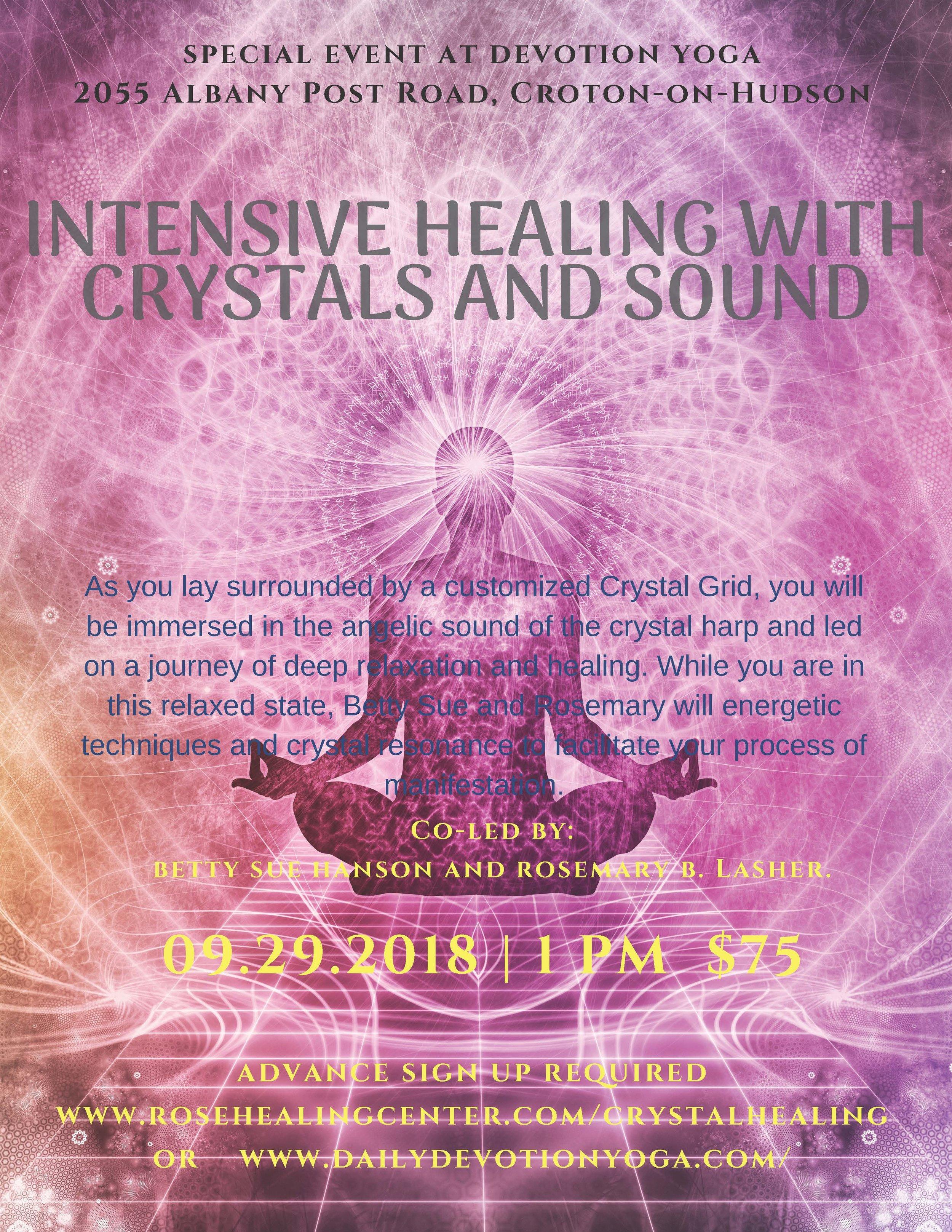Crystal Healing9.29.18.jpg