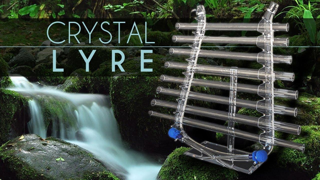 CrystalLyreWaterfall.jpg