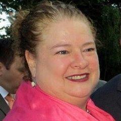 Rosemary boyle Lasher