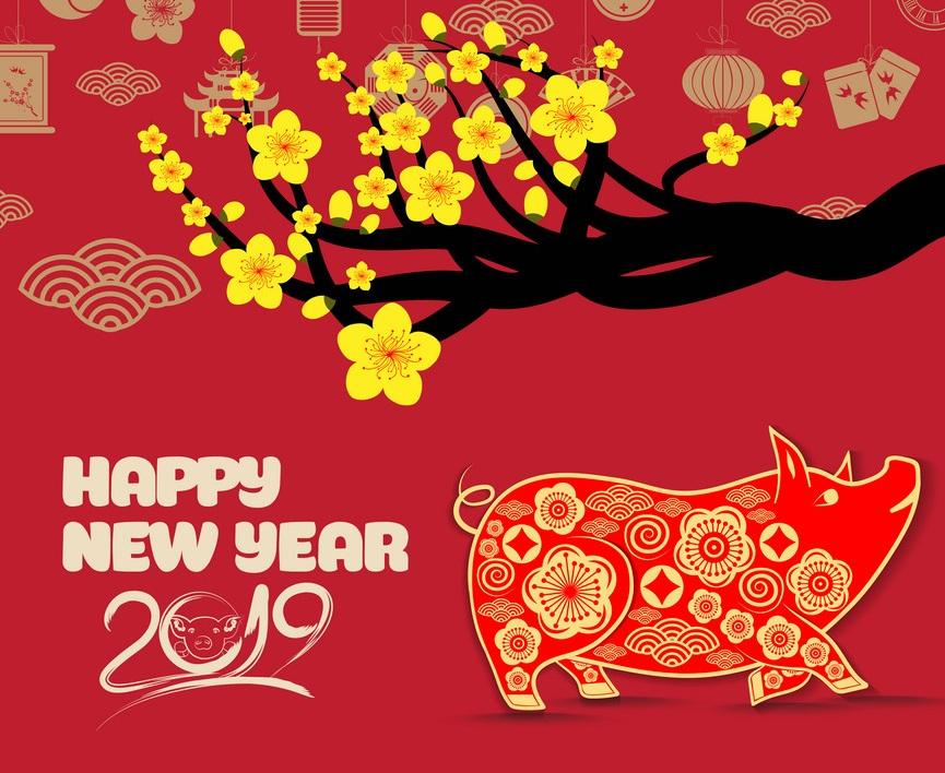 Chinese+New+Year.jpg
