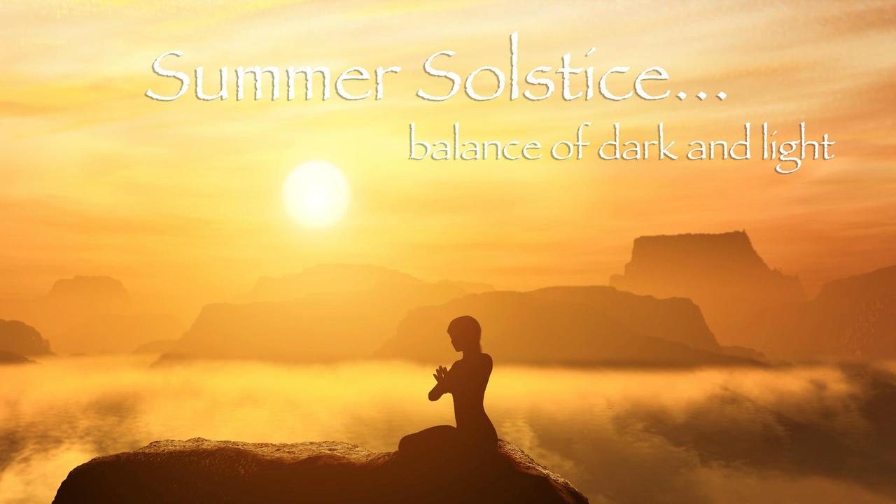 SummerSolstice.jpg
