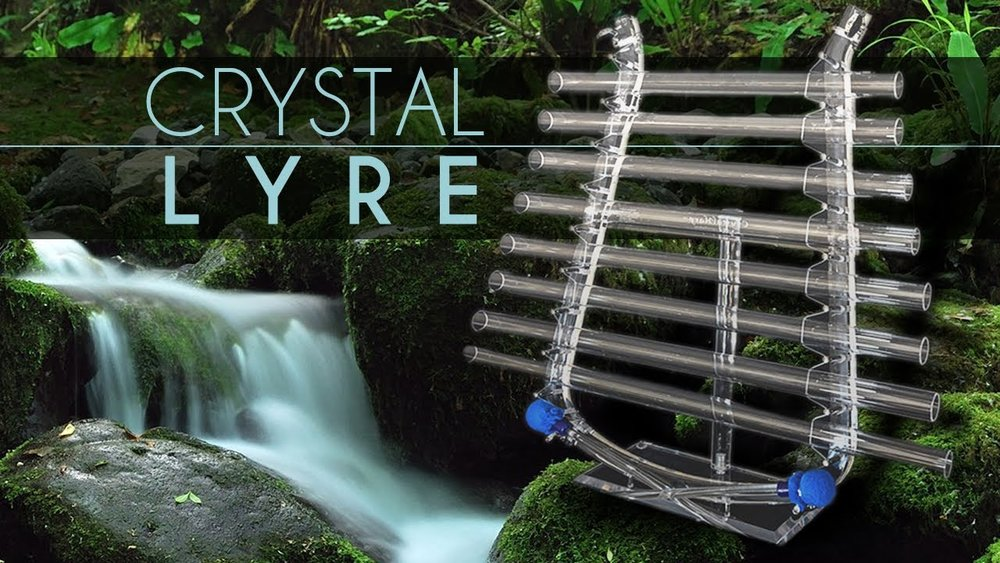 CrystalHarp.jpeg