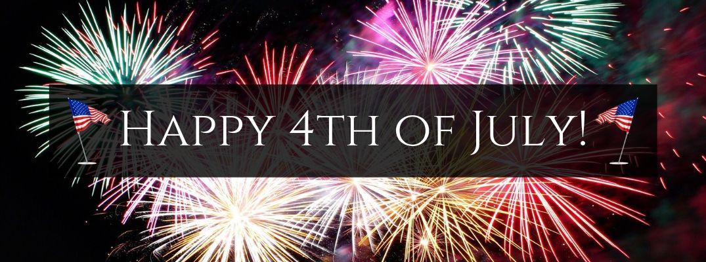 Happy-4th-of-July-1075x400_b.jpg