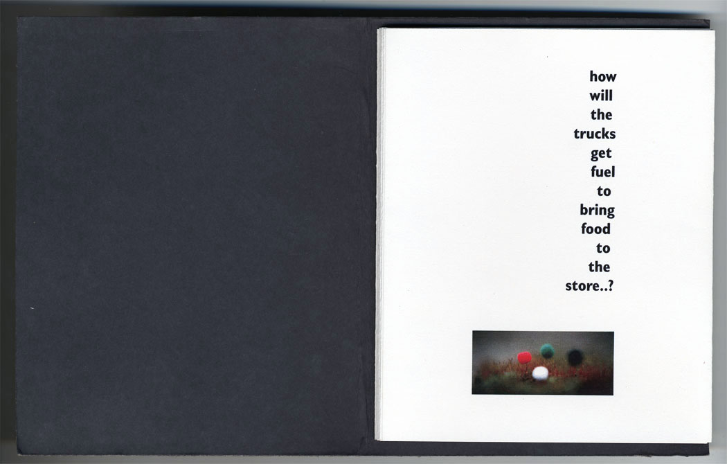 2000 detail, 1.jpg