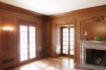Walnut room 1.jpg