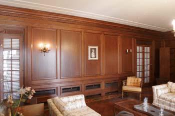 Walnut room 3.jpg
