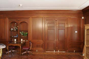 Walnut room 5.jpg