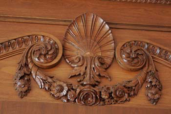 Walnut room carved detail 1.jpg