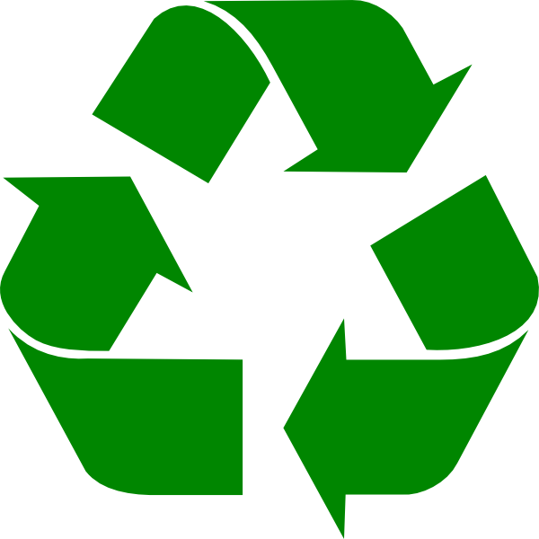 green-recycle-symbol-hi.png