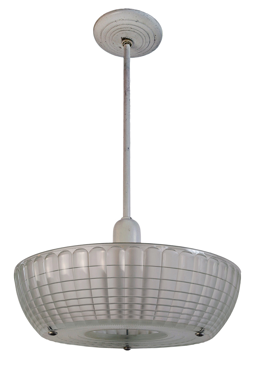 45640-modern-holophane-1.jpg