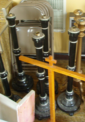 black candle sticks.jpg