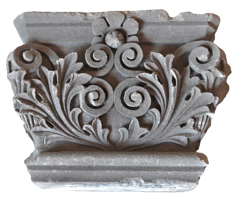 44803-limestone-capitals.jpg