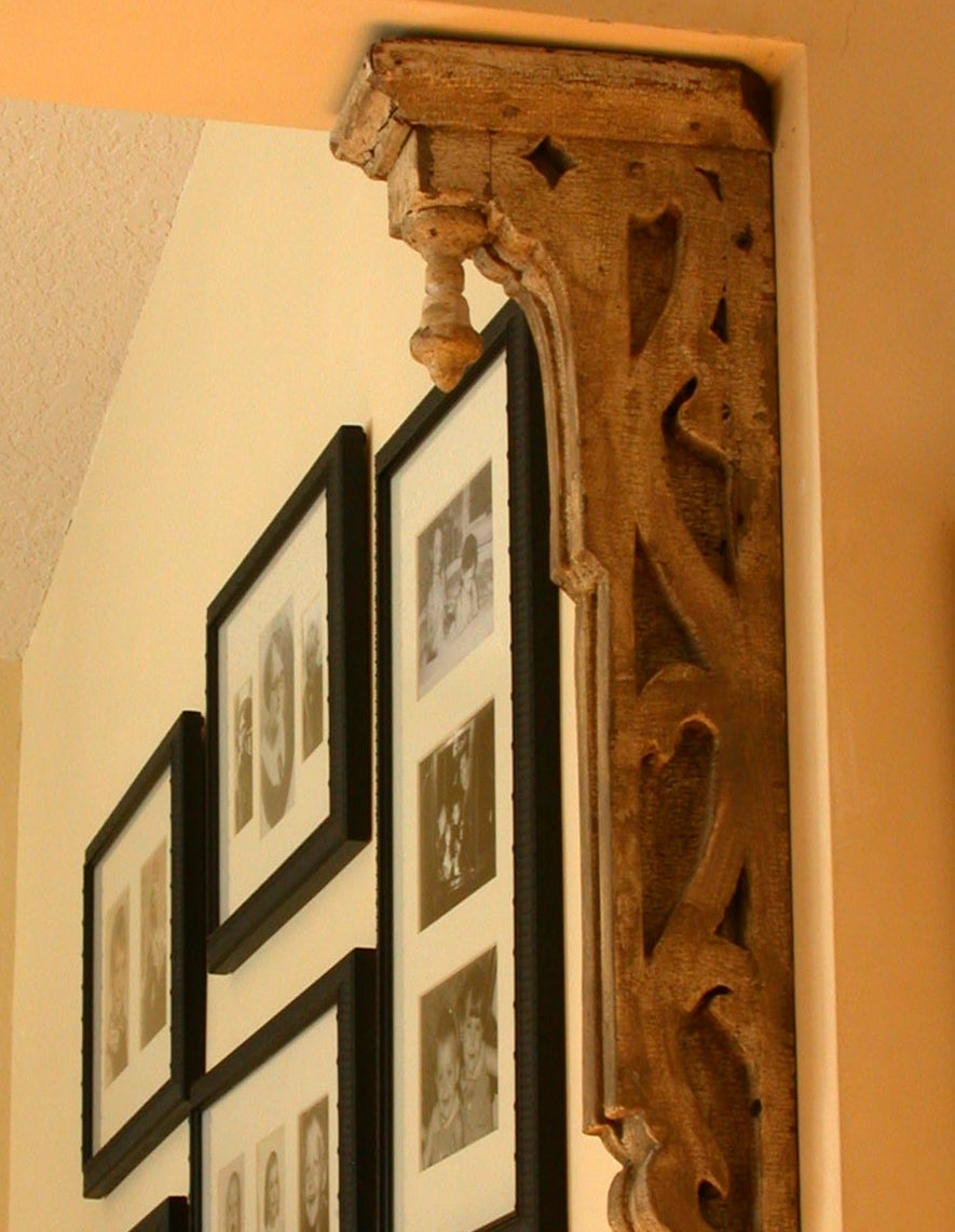 bedroom corbels detail.jpg