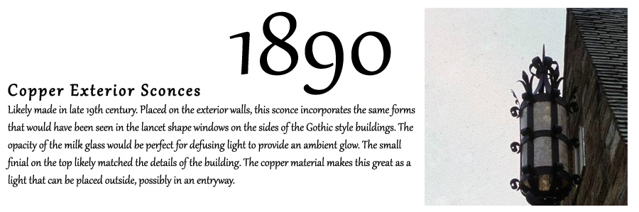 Gothic-Style-Lighting-2.jpg