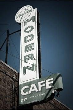 modern+cafe+sign+simple.jpg