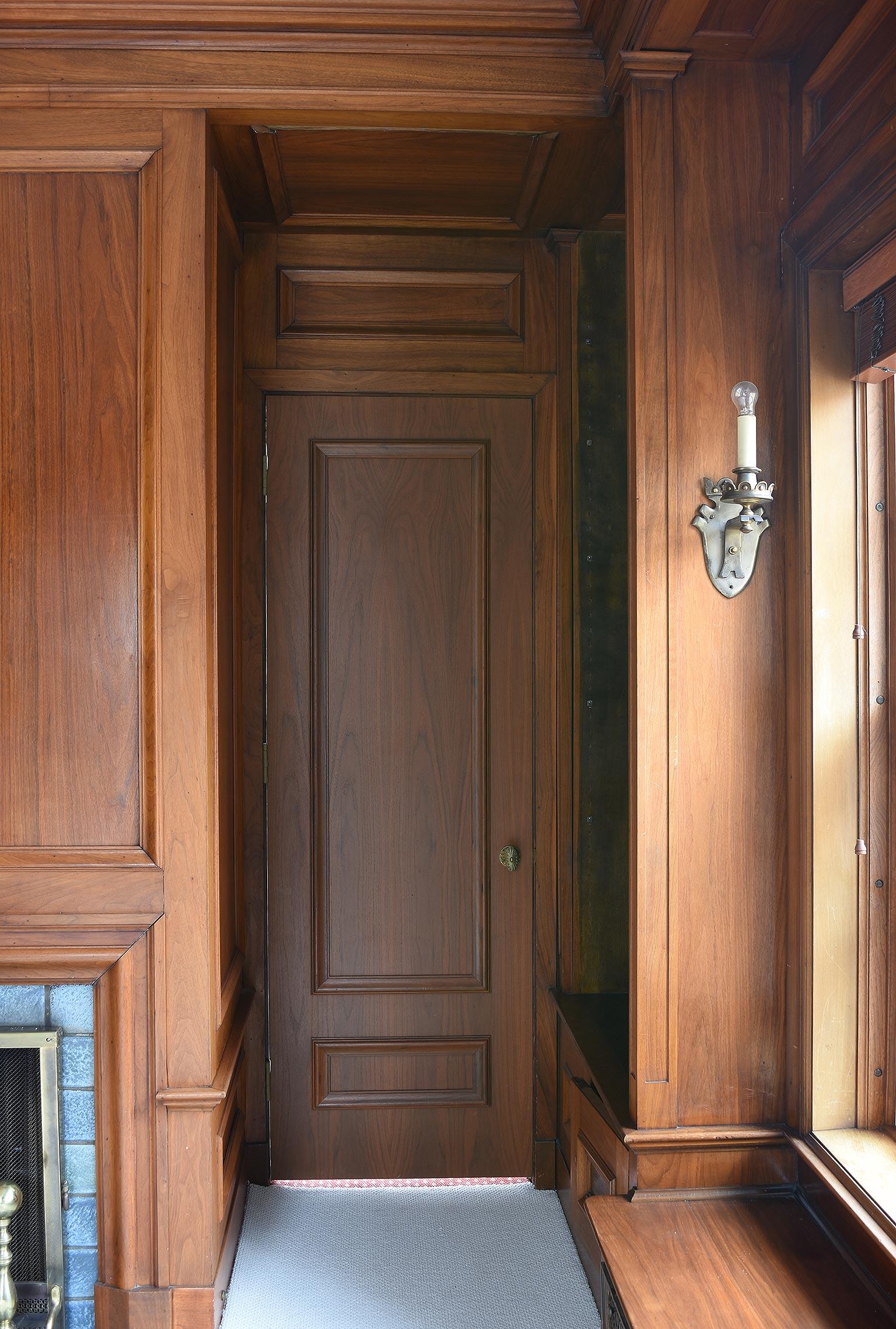 maher-sidedoor.jpg