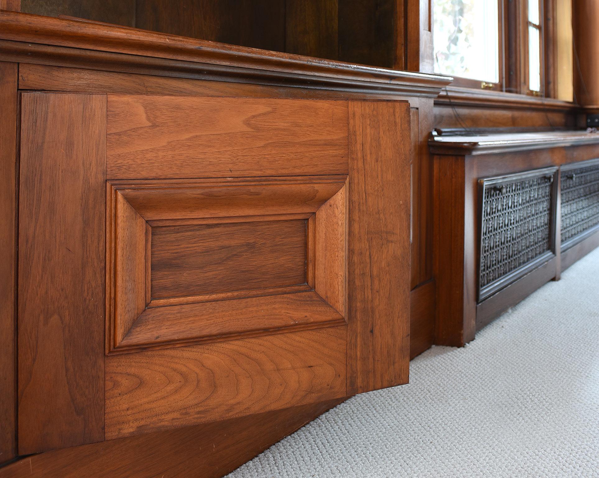 maher-cabinet.jpg