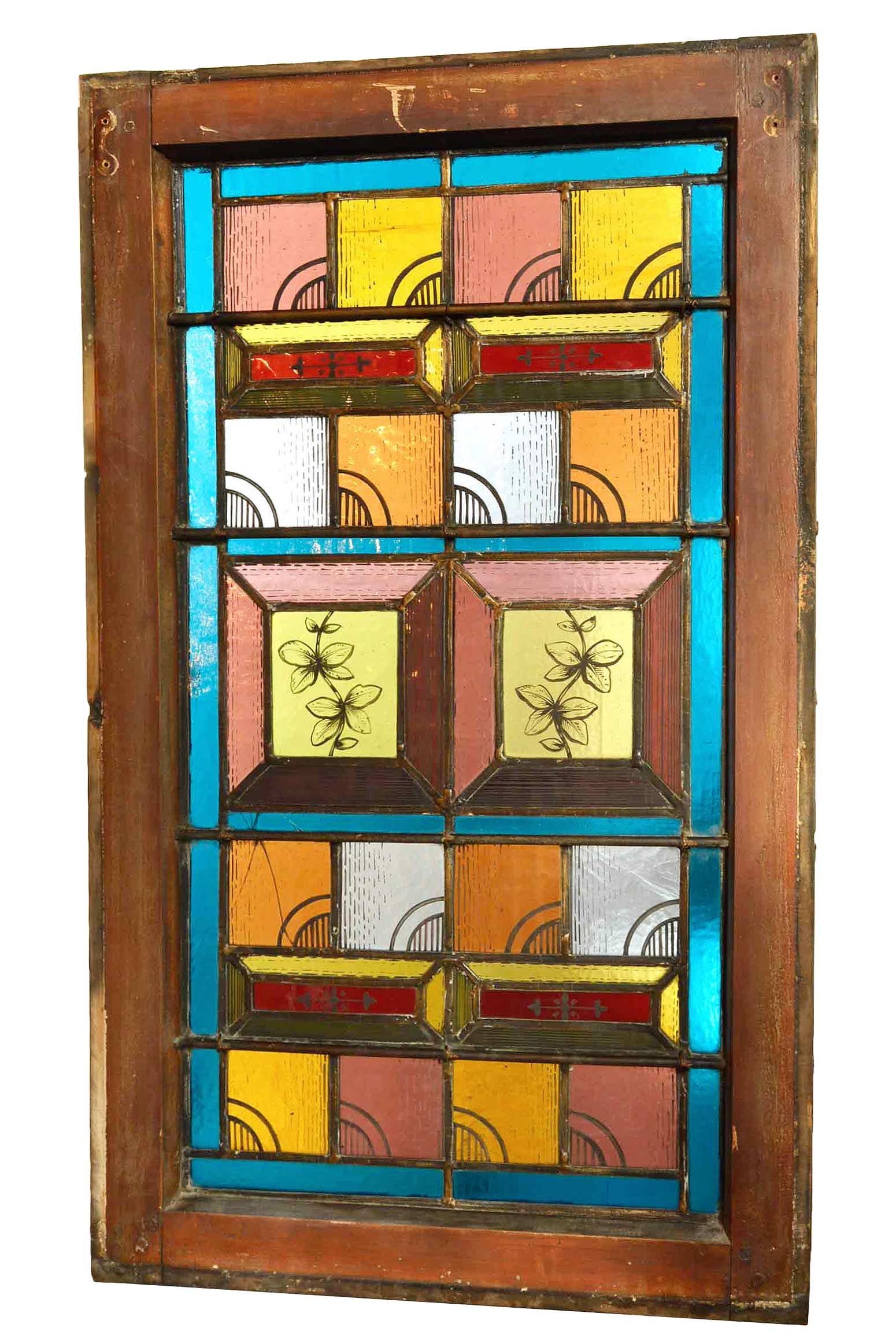 46018-stained-glass-window-back.jpg