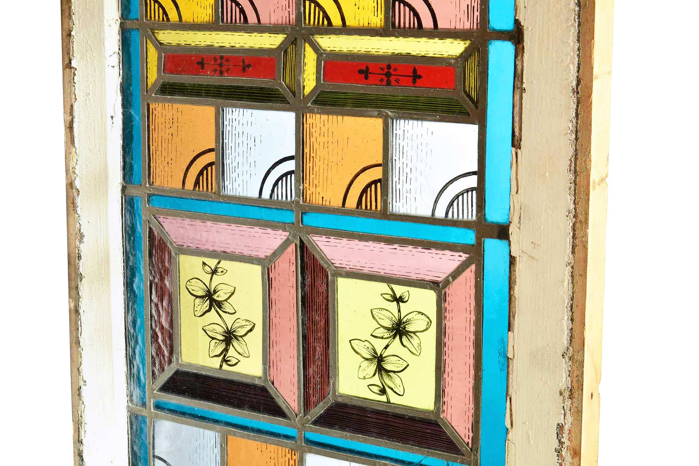 46018-stained-glass-window-detail.jpg