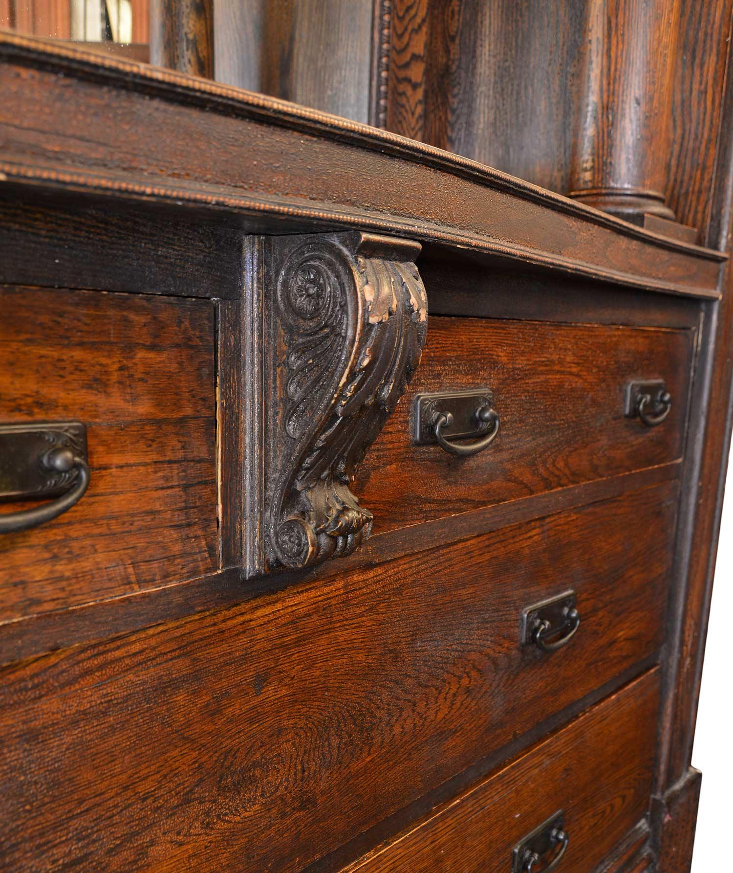 46038-oak-buffet-with-columns-corbel-detail.jpg