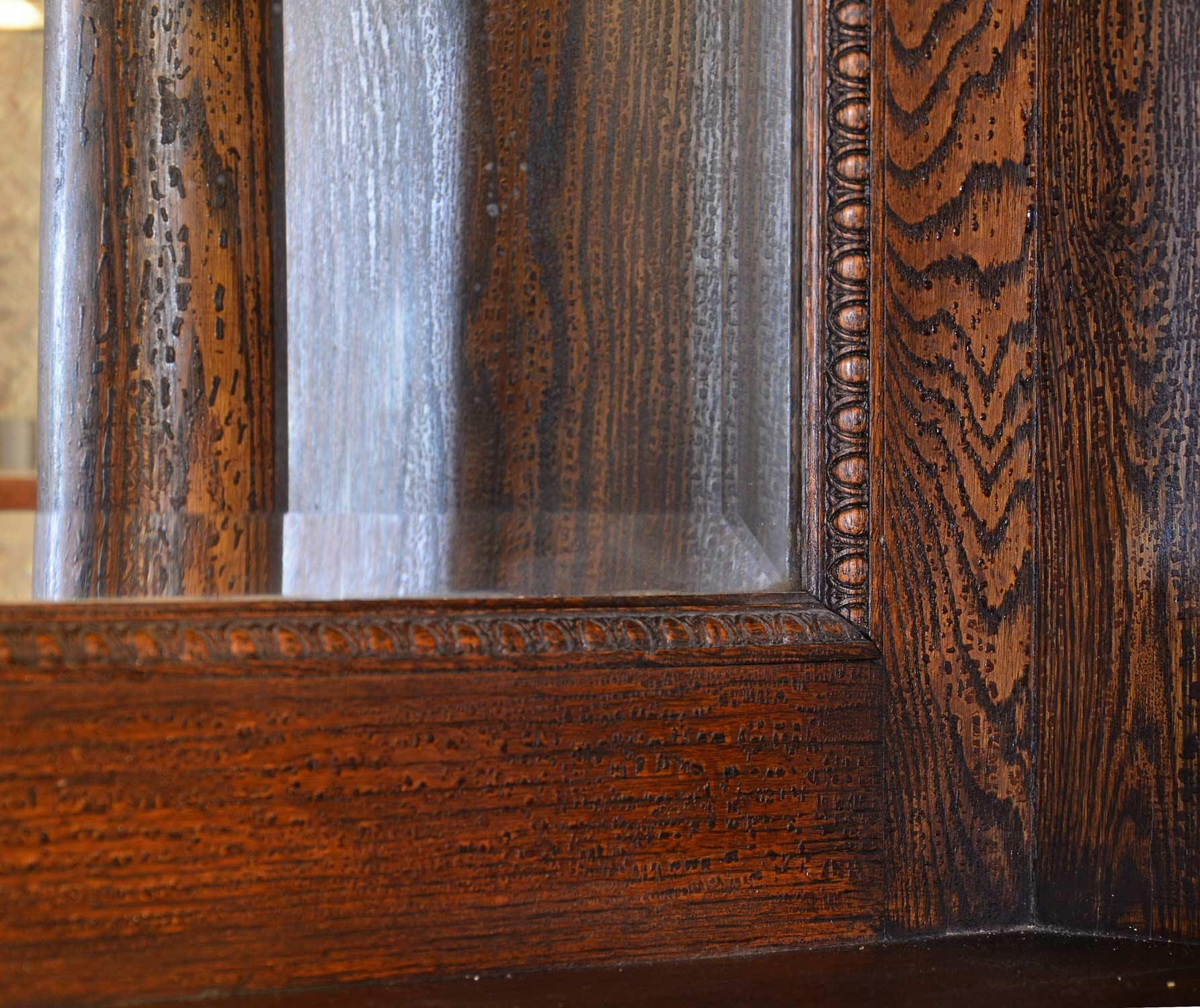 46038-oak-buffet-with-columns-mirror-detail.jpg