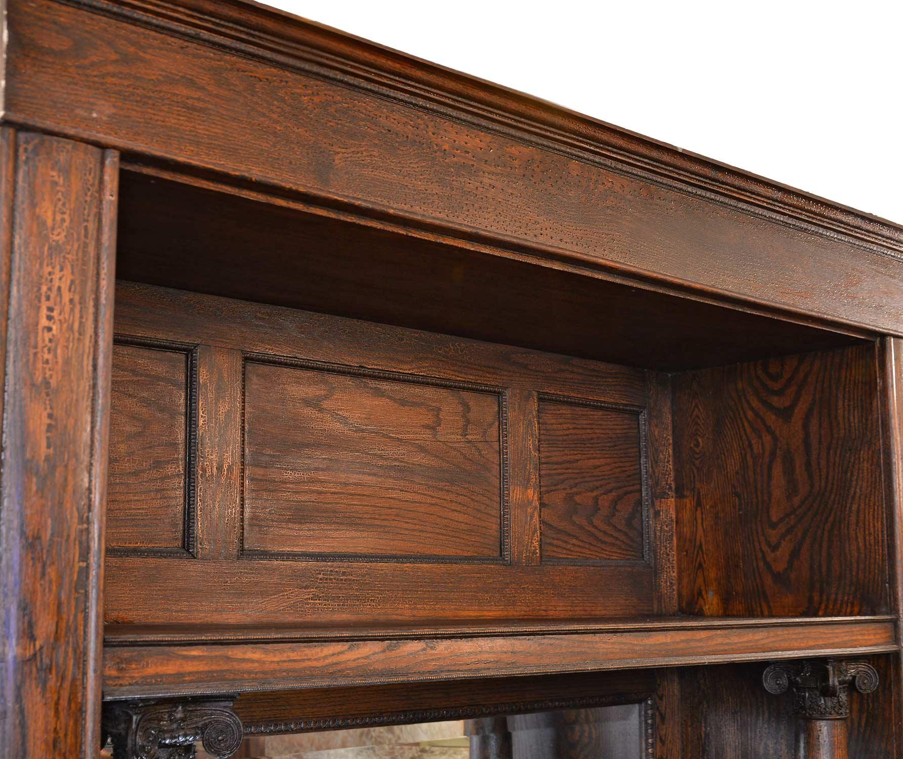 46038-oak-buffet-with-columns-top.jpg