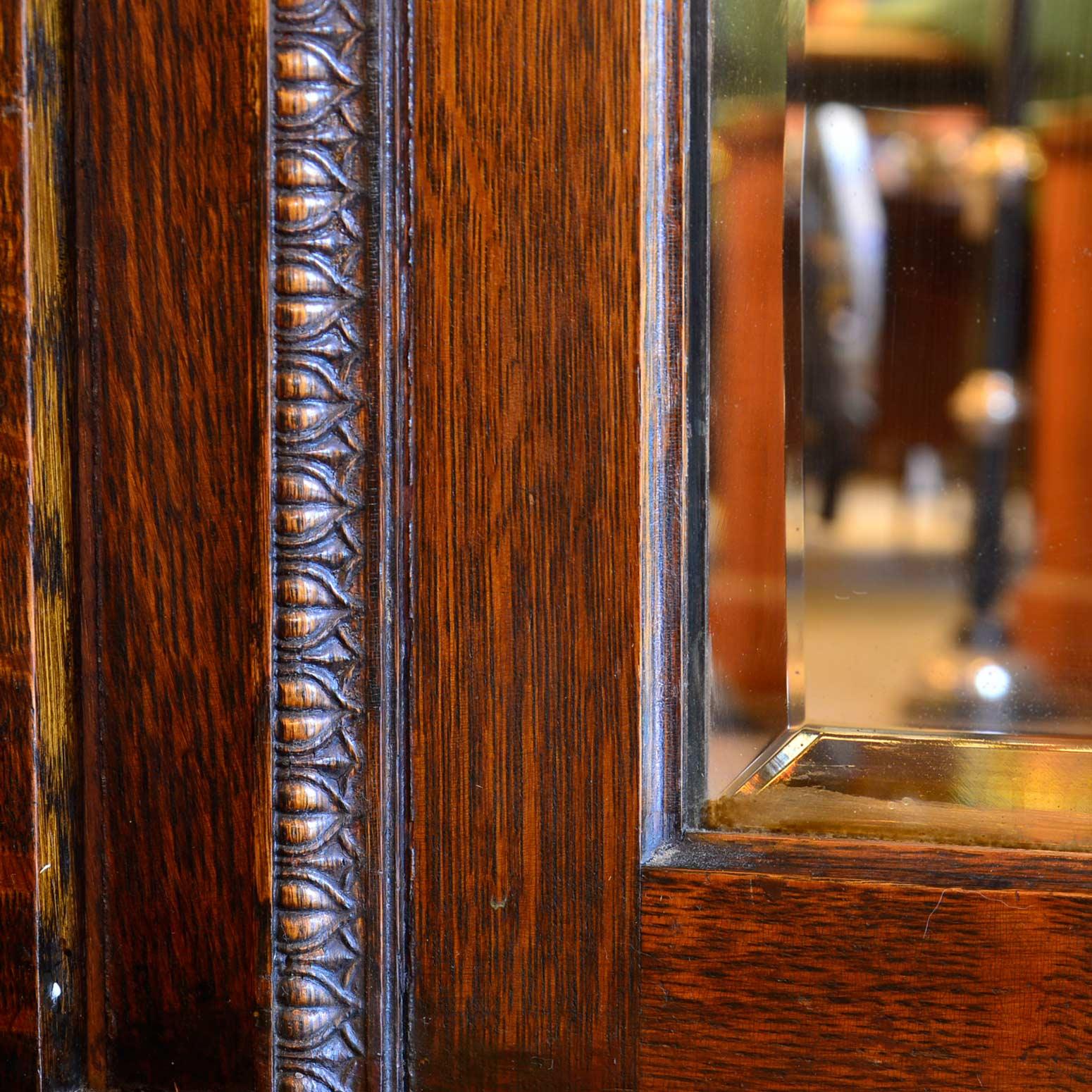 46007-oak-pier-mirror-detail.jpg