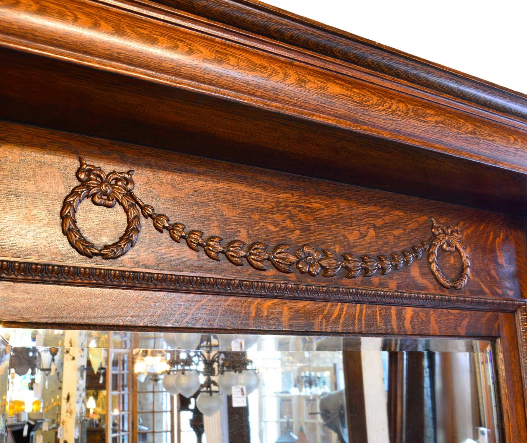 46007-oak-pier-mirror-top-detail.jpg