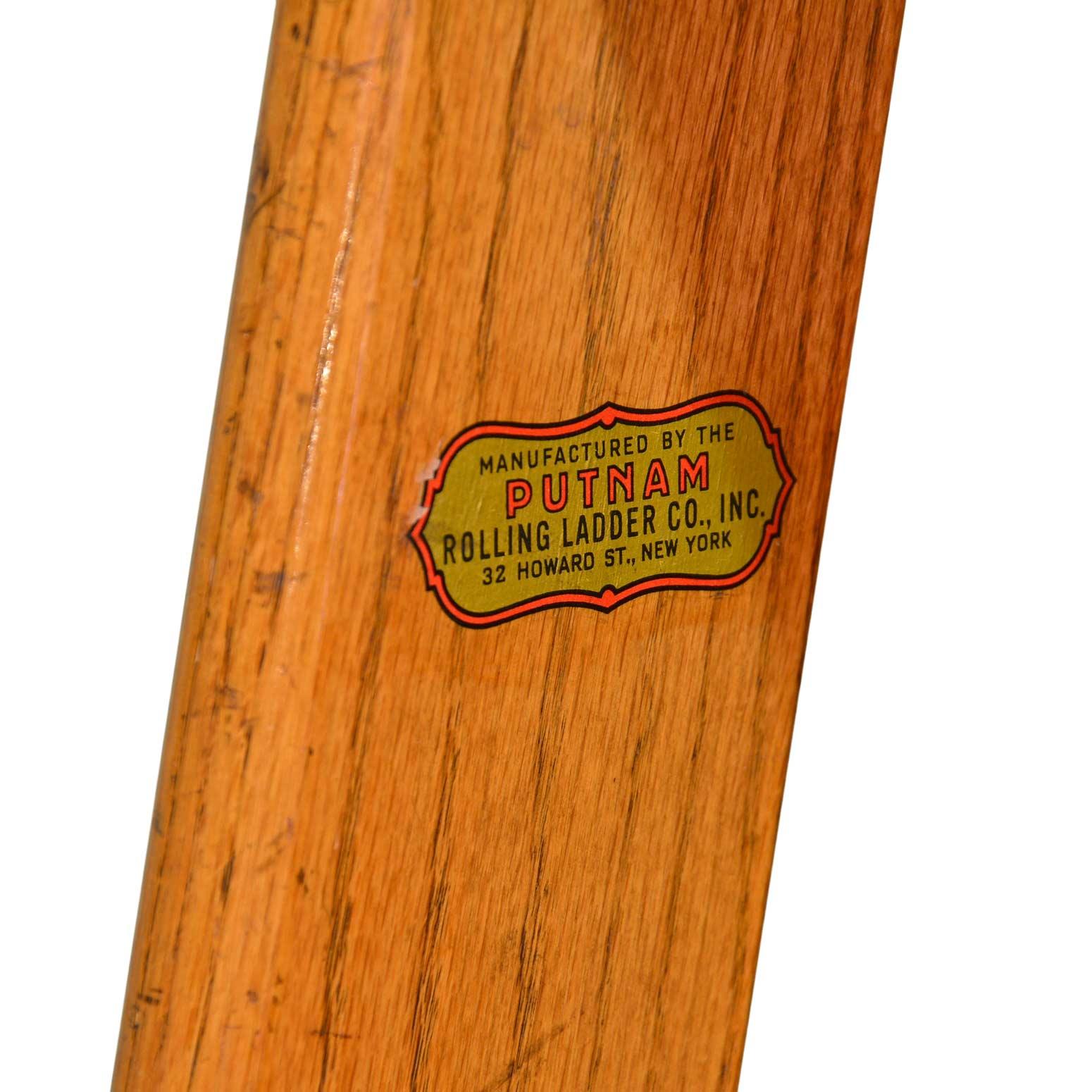 46049-putnam-rolling-ladder-detail.jpg