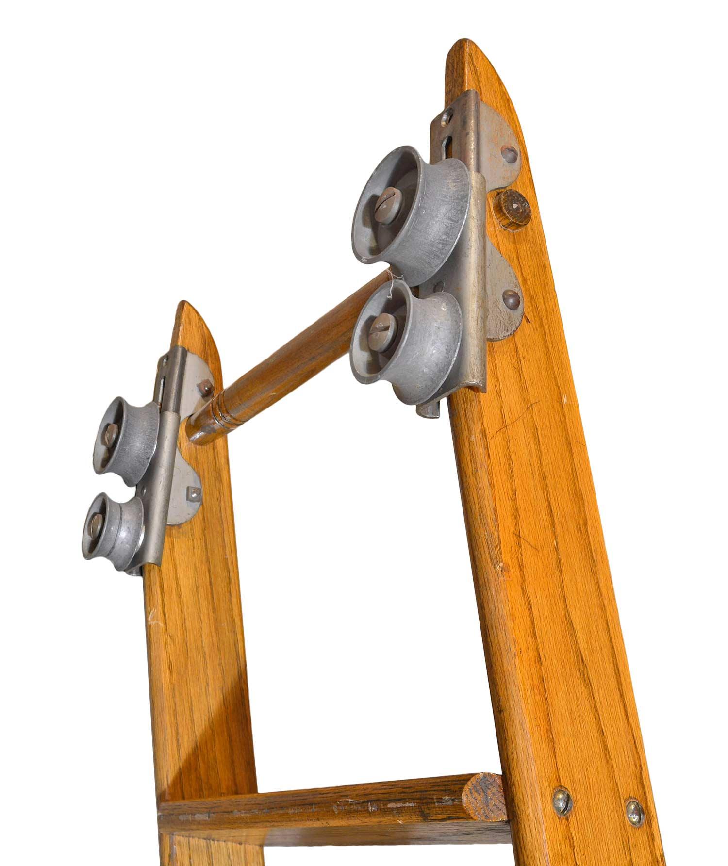 46049-putnam-rolling-ladder-hardware.jpg