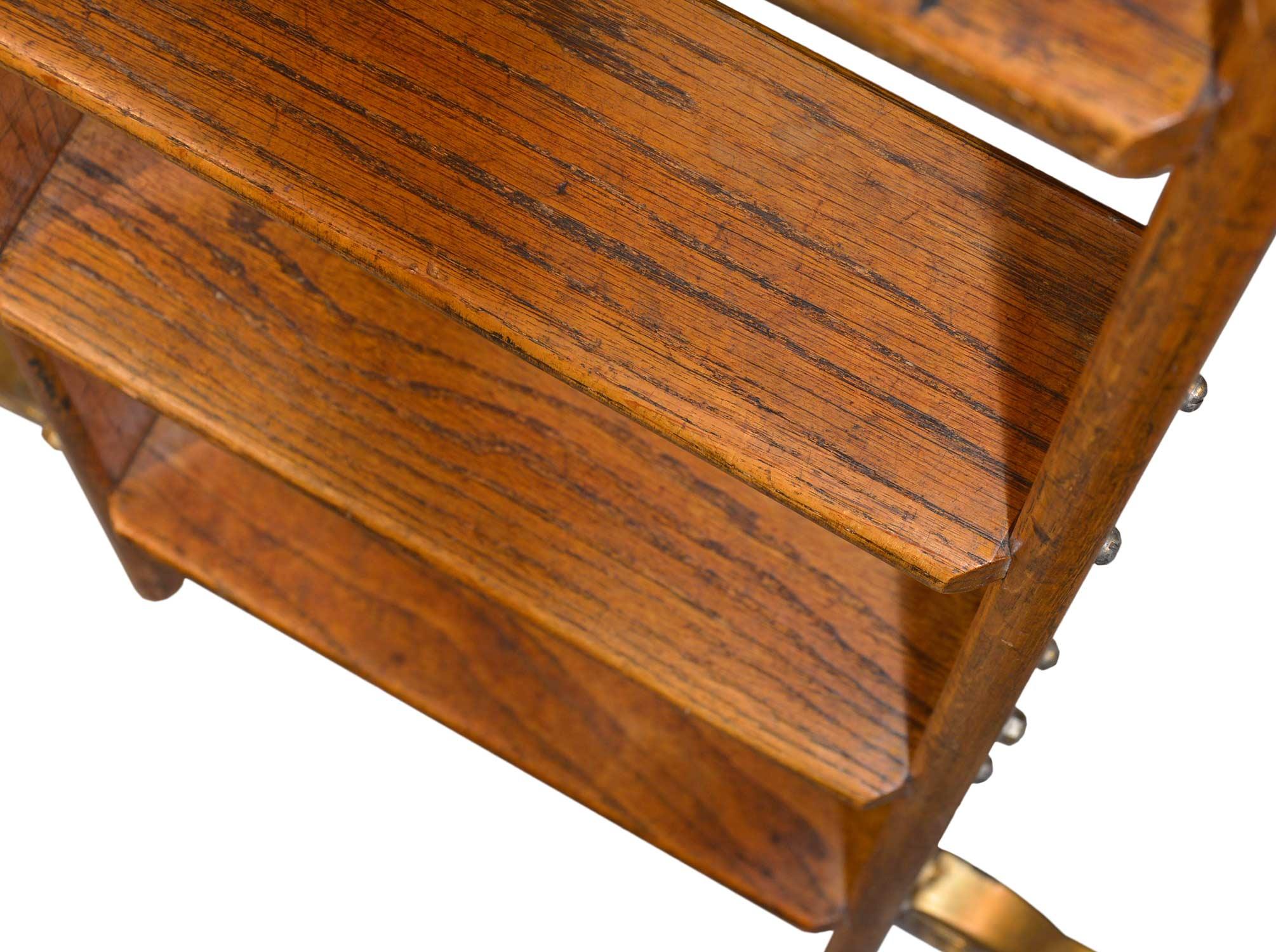 46049-putnam-rolling-ladder-steps.jpg