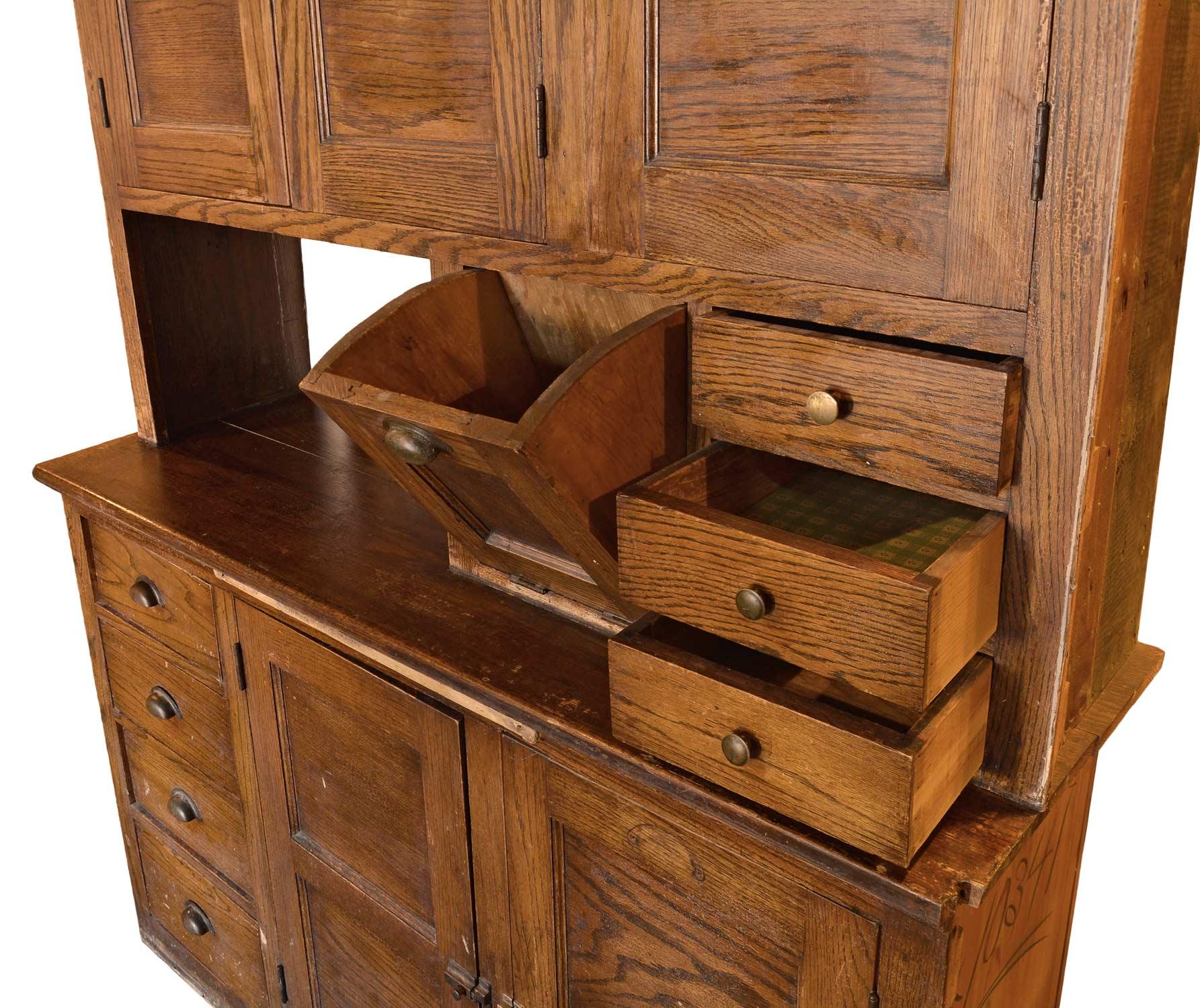 46039-oak-kitchen-cabinet-drawers.jpg